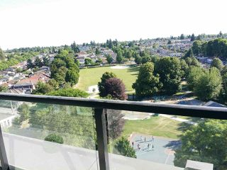 Photo 4: PH1 2689 KINGSWAY in Vancouver: Collingwood VE Condo for sale (Vancouver East)  : MLS®# R2205685