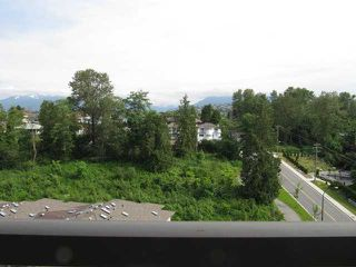 "Photo 1: # 1205 4888 BRENTWOOD DR in Burnaby: Brentwood Park Condo for sale in ""FITZGERALD AT BRENTWOOD GATE"" (Burnaby North)  : MLS®# V894973"