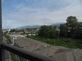 "Photo 5: # 1205 4888 BRENTWOOD DR in Burnaby: Brentwood Park Condo for sale in ""FITZGERALD AT BRENTWOOD GATE"" (Burnaby North)  : MLS®# V894973"