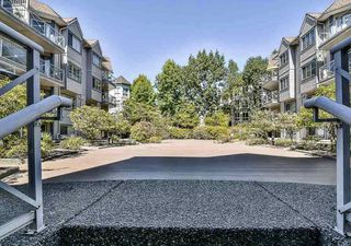 "Photo 2: 313 12101 80 Avenue in Surrey: Queen Mary Park Surrey Condo for sale in ""Surrey Town Manor"" : MLS®# R2208464"