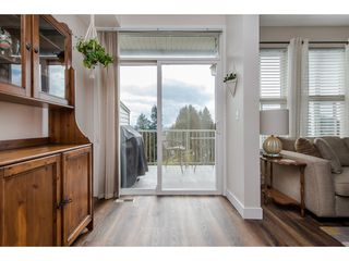 "Photo 12: 58 35287 OLD YALE Road in Abbotsford: Abbotsford East Townhouse for sale in ""The Falls"" : MLS®# R2213567"