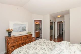 Photo 7:  in Denim: Home for sale : MLS®# R20011306