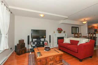 Photo 3:  in Denim: Home for sale : MLS®# R20011306