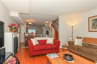 Photo 4:  in Denim: Home for sale : MLS®# R20011306