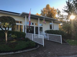 "Photo 17: 116 7156 121 Street in Surrey: West Newton Townhouse for sale in ""GLENWOOD VILLAGE"" : MLS®# R2214423"
