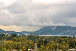 "Photo 18: 2203 1550 FERN Street in North Vancouver: Lynnmour Condo for sale in ""BEACON AT SEYLYNN VILLAGE"" : MLS®# R2214933"