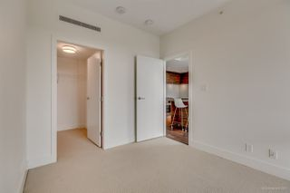 "Photo 11: 2203 1550 FERN Street in North Vancouver: Lynnmour Condo for sale in ""BEACON AT SEYLYNN VILLAGE"" : MLS®# R2214933"