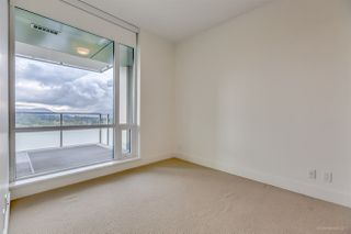 "Photo 12: 2203 1550 FERN Street in North Vancouver: Lynnmour Condo for sale in ""BEACON AT SEYLYNN VILLAGE"" : MLS®# R2214933"