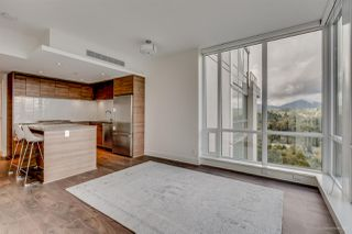 "Photo 10: 2203 1550 FERN Street in North Vancouver: Lynnmour Condo for sale in ""BEACON AT SEYLYNN VILLAGE"" : MLS®# R2214933"