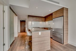 "Photo 8: 2203 1550 FERN Street in North Vancouver: Lynnmour Condo for sale in ""BEACON AT SEYLYNN VILLAGE"" : MLS®# R2214933"
