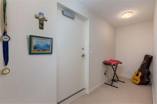 """Photo 8: 7002 8080 GRANVILLE Avenue in Richmond: Brighouse South Condo for sale in """"CENTRO"""" : MLS®# R2216425"""