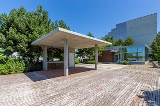 """Photo 17: 7002 8080 GRANVILLE Avenue in Richmond: Brighouse South Condo for sale in """"CENTRO"""" : MLS®# R2216425"""