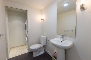 """Photo 6: 7002 8080 GRANVILLE Avenue in Richmond: Brighouse South Condo for sale in """"CENTRO"""" : MLS®# R2216425"""