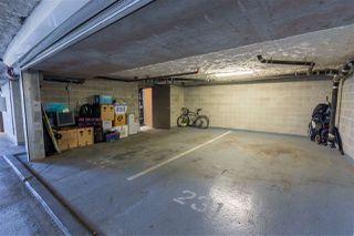 """Photo 14: 7002 8080 GRANVILLE Avenue in Richmond: Brighouse South Condo for sale in """"CENTRO"""" : MLS®# R2216425"""