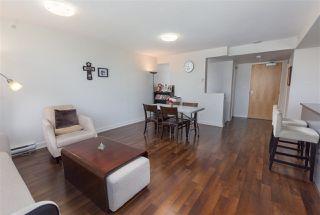 """Photo 3: 7002 8080 GRANVILLE Avenue in Richmond: Brighouse South Condo for sale in """"CENTRO"""" : MLS®# R2216425"""
