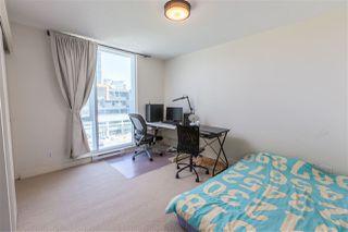 """Photo 9: 7002 8080 GRANVILLE Avenue in Richmond: Brighouse South Condo for sale in """"CENTRO"""" : MLS®# R2216425"""