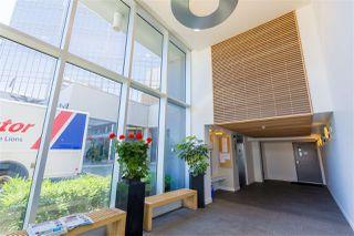 """Photo 15: 7002 8080 GRANVILLE Avenue in Richmond: Brighouse South Condo for sale in """"CENTRO"""" : MLS®# R2216425"""