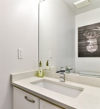 Photo 11: 51 2450 LOBB AVENUE in Port Coquitlam: Mary Hill Townhouse for sale : MLS®# R2212961