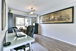 Photo 9: 51 2450 LOBB AVENUE in Port Coquitlam: Mary Hill Townhouse for sale : MLS®# R2212961