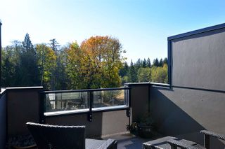 "Photo 15: 204 641 MAHAN Road in Gibsons: Gibsons & Area Condo for sale in ""BLUE HERON VILLAGE"" (Sunshine Coast)  : MLS®# R2216959"