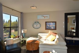 "Photo 11: 204 641 MAHAN Road in Gibsons: Gibsons & Area Condo for sale in ""BLUE HERON VILLAGE"" (Sunshine Coast)  : MLS®# R2216959"