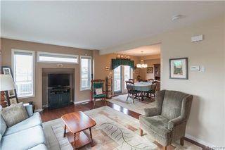 Photo 2: 33 45 Grandmont Boulevard in Winnipeg: Grandmont Park Condominium for sale (1Q)  : MLS®# 1728367