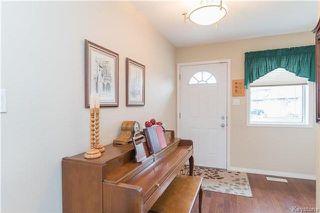 Photo 8: 33 45 Grandmont Boulevard in Winnipeg: Grandmont Park Condominium for sale (1Q)  : MLS®# 1728367
