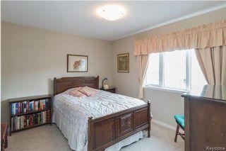 Photo 13: 33 45 Grandmont Boulevard in Winnipeg: Grandmont Park Condominium for sale (1Q)  : MLS®# 1728367