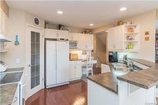 Photo 6: 33 45 Grandmont Boulevard in Winnipeg: Grandmont Park Condominium for sale (1Q)  : MLS®# 1728367