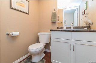 Photo 9: 33 45 Grandmont Boulevard in Winnipeg: Grandmont Park Condominium for sale (1Q)  : MLS®# 1728367