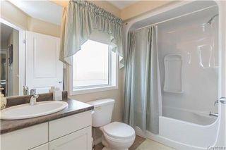 Photo 15: 33 45 Grandmont Boulevard in Winnipeg: Grandmont Park Condominium for sale (1Q)  : MLS®# 1728367