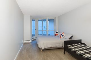 Photo 13: 615 518 MOBERLY ROAD in Vancouver: False Creek Condo for sale (Vancouver West)  : MLS®# R2213184