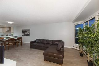 Photo 8: 615 518 MOBERLY ROAD in Vancouver: False Creek Condo for sale (Vancouver West)  : MLS®# R2213184