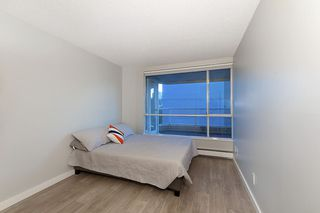 Photo 15: 615 518 MOBERLY ROAD in Vancouver: False Creek Condo for sale (Vancouver West)  : MLS®# R2213184