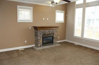 "Photo 7: 45764 SAFFLOWER Crescent in Sardis: Sardis East Vedder Rd House for sale in ""Carriage Lane"" : MLS®# R2224462"