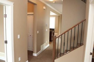 "Photo 6: 45764 SAFFLOWER Crescent in Sardis: Sardis East Vedder Rd House for sale in ""Carriage Lane"" : MLS®# R2224462"