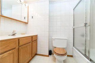 Photo 16: 1265 Aikins Street in Winnipeg: West Kildonan Residential for sale (4D)  : MLS®# 1730068