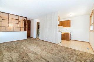 Photo 4: 1265 Aikins Street in Winnipeg: West Kildonan Residential for sale (4D)  : MLS®# 1730068