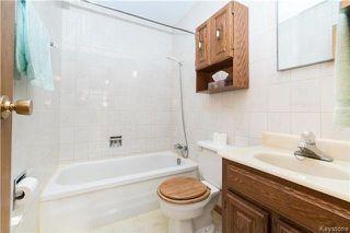 Photo 8: 1265 Aikins Street in Winnipeg: West Kildonan Residential for sale (4D)  : MLS®# 1730068