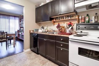 "Photo 2: 5 11767 225 Street in Maple Ridge: East Central Condo for sale in ""Uptown Estates"" : MLS®# R2225903"