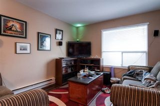 "Photo 5: 5 11767 225 Street in Maple Ridge: East Central Condo for sale in ""Uptown Estates"" : MLS®# R2225903"