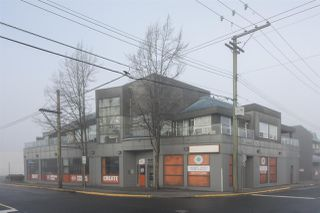 "Photo 1: 5 11767 225 Street in Maple Ridge: East Central Condo for sale in ""Uptown Estates"" : MLS®# R2225903"