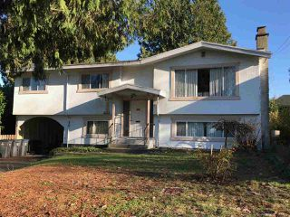 """Photo 2: 11052 131 Street in Surrey: Whalley House for sale in """"N. Whalley/Bridgeview"""" (North Surrey)  : MLS®# R2226525"""