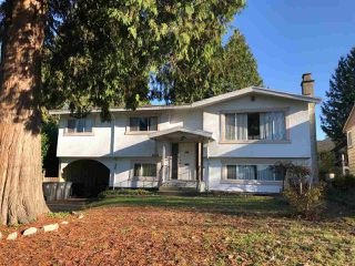 """Photo 1: 11052 131 Street in Surrey: Whalley House for sale in """"N. Whalley/Bridgeview"""" (North Surrey)  : MLS®# R2226525"""
