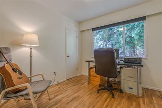 Photo 14: 3521 DUVAL Road in North Vancouver: Lynn Valley House for sale : MLS®# R2228143
