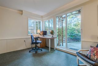 Photo 17: 3521 DUVAL Road in North Vancouver: Lynn Valley House for sale : MLS®# R2228143