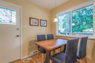 Photo 9: 3521 DUVAL Road in North Vancouver: Lynn Valley House for sale : MLS®# R2228143