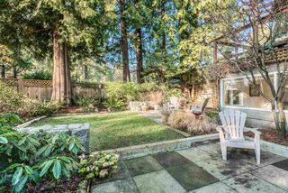 Photo 19: 3521 DUVAL Road in North Vancouver: Lynn Valley House for sale : MLS®# R2228143