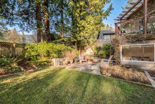 Photo 20: 3521 DUVAL Road in North Vancouver: Lynn Valley House for sale : MLS®# R2228143