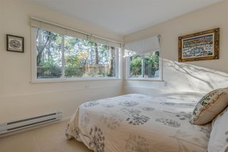 Photo 18: 3521 DUVAL Road in North Vancouver: Lynn Valley House for sale : MLS®# R2228143